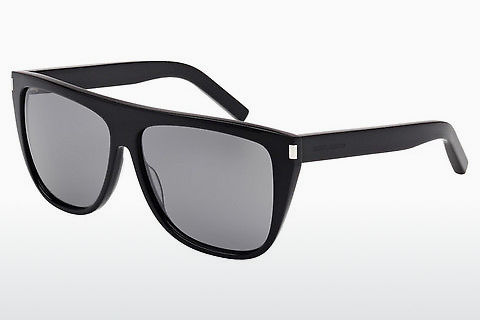 Occhiali da vista Saint Laurent SL 1 001