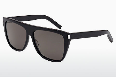 Occhiali da vista Saint Laurent SL 1 002
