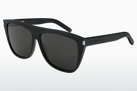 Occhiali da vista Saint Laurent SL 1 017