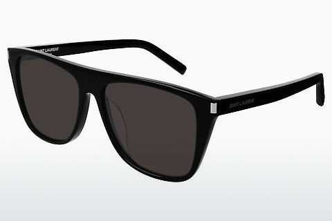Occhiali da vista Saint Laurent SL 1/F 001