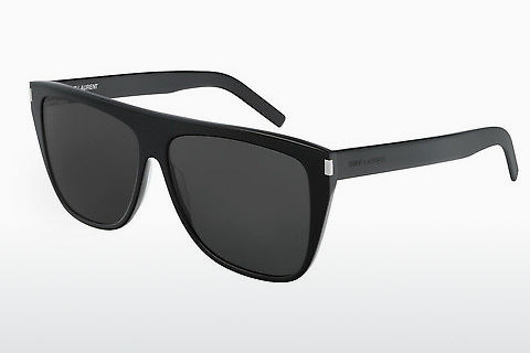 Occhiali da vista Saint Laurent SL 1 SLIM 001
