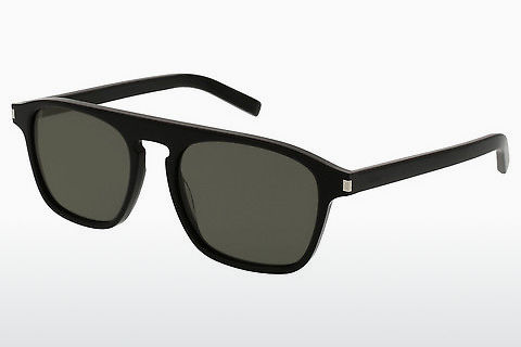 Occhiali da vista Saint Laurent SL 158 001