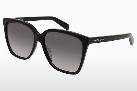 Occhiali da vista Saint Laurent SL 175 001