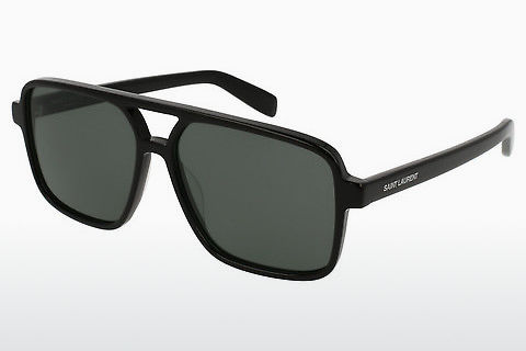 Occhiali da vista Saint Laurent SL 176 001
