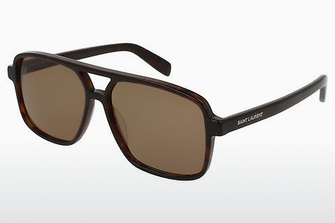 Occhiali da vista Saint Laurent SL 176 002
