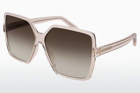 Occhiali da vista Saint Laurent SL 232 BETTY 005
