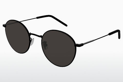 Occhiali da vista Saint Laurent SL 250 001