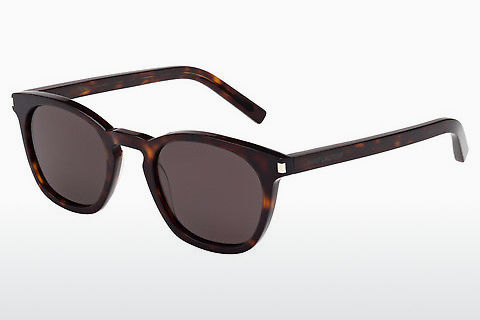 Occhiali da vista Saint Laurent SL 28 004