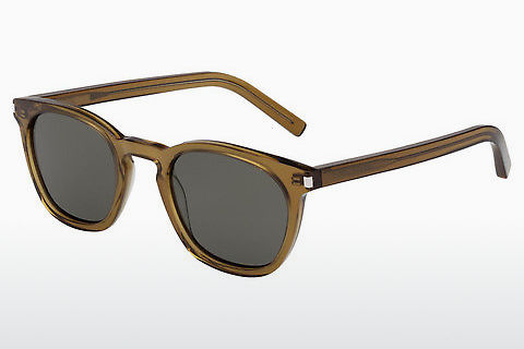 Occhiali da vista Saint Laurent SL 28 005