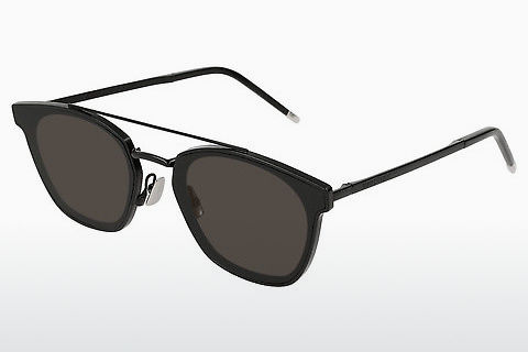 Occhiali da vista Saint Laurent SL 28 METAL 001