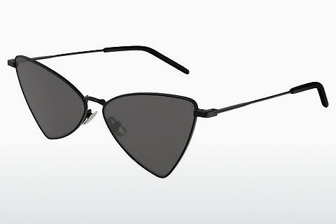 Occhiali da vista Saint Laurent SL 303 JERRY 002