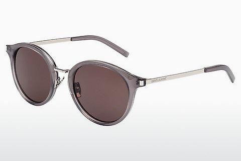 Occhiali da vista Saint Laurent SL 57 005