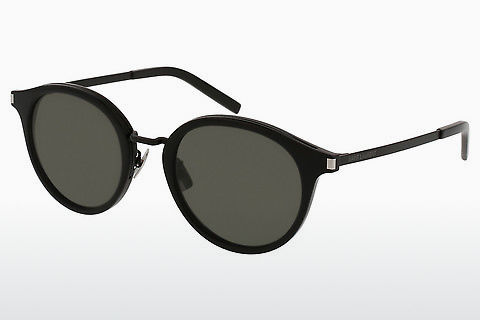 Occhiali da vista Saint Laurent SL 57 010