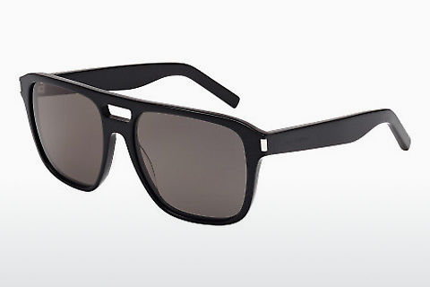 Occhiali da vista Saint Laurent SL 87 001