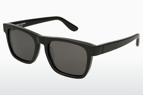 Occhiali da vista Saint Laurent SL M13 001