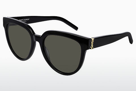 Occhiali da vista Saint Laurent SL M28 003