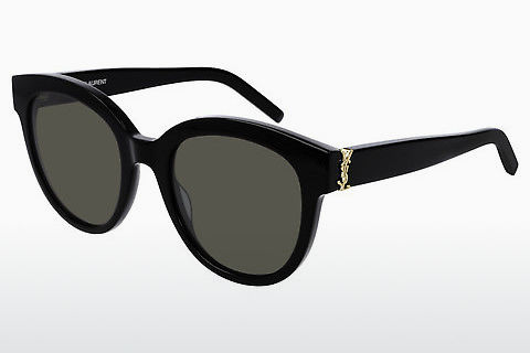 Occhiali da vista Saint Laurent SL M29 003