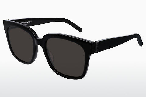 Occhiali da vista Saint Laurent SL M40 001