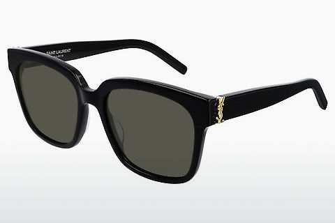 Occhiali da vista Saint Laurent SL M40 003