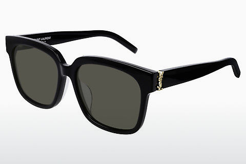 Occhiali da vista Saint Laurent SL M40/F 003