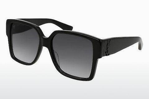 Occhiali da vista Saint Laurent SL M9 002