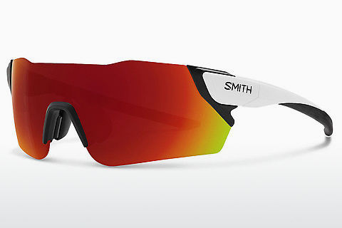 Occhiali da vista Smith ATTACK 6HT/X6