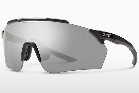 Occhiali da vista Smith RUCKUS 003/XB