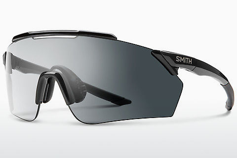 Occhiali da vista Smith RUCKUS 807/KI