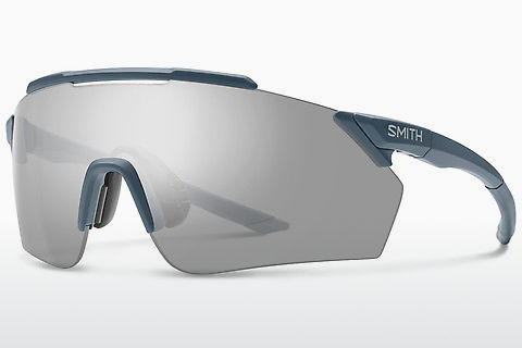 Occhiali da vista Smith RUCKUS FLL/XB