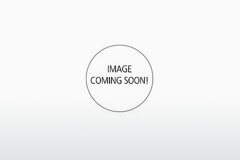 Occhiali da vista Superdry SDS Laserlight 105