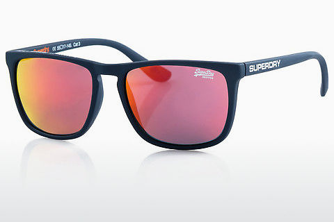 Occhiali da vista Superdry SDS Shockwave 189