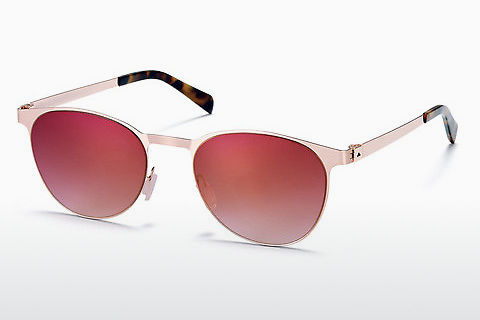 Occhiali da vista Sur Classics Dominique (12009 rose gold)