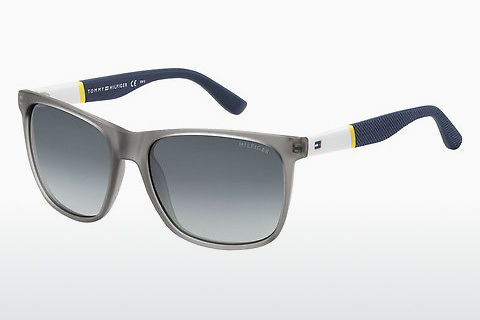 Occhiali da vista Tommy Hilfiger TH 1281/S FME/HD