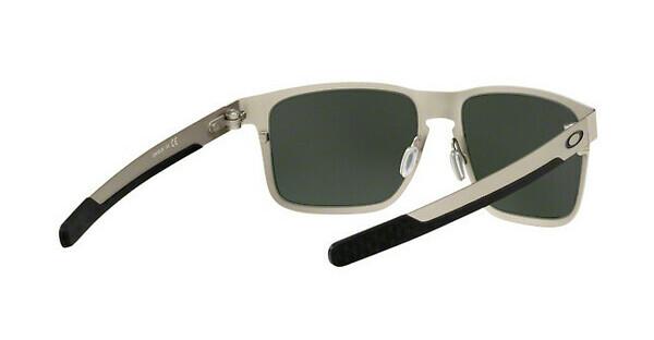 Oakley 4123/412309 9fRJpqT