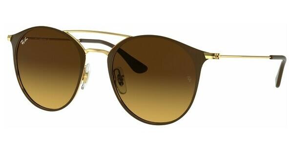 Famoso Acquista online occhiali da sole a prezzi concorrenziali (19.164  BJ18
