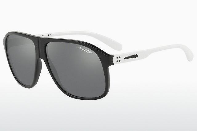 a 888 concorrenziali occhiali prezzi da Acquista sole 5 online xZ6AOqR