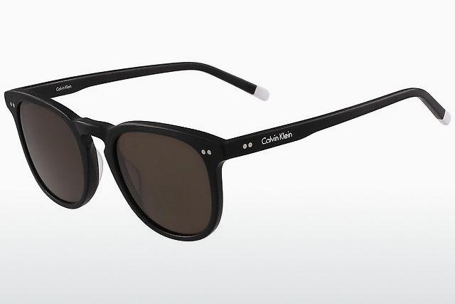 nuovo concetto 432b7 06112 CK4321S - 115 Calvin Klein