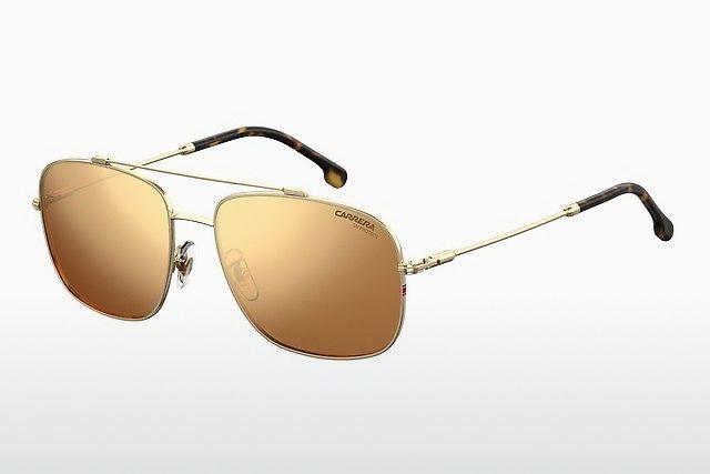 a sole occhiali da Acquista online concorrenziali prezzi Carrera qtXw45P5xH