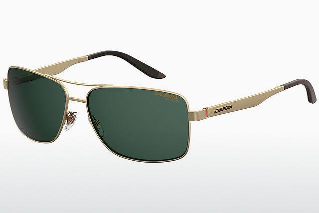 Acquista a prezzi occhiali Carrera concorrenziali da online sole ggHF1q