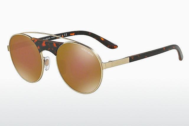 35942588738b Acquista online occhiali da sole a prezzi concorrenziali (23.864 articoli)