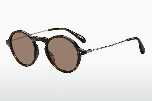 Givenchy Online Acquista Prezzi Concorrenziali Occhiali Da A Sole rCoBdxWe