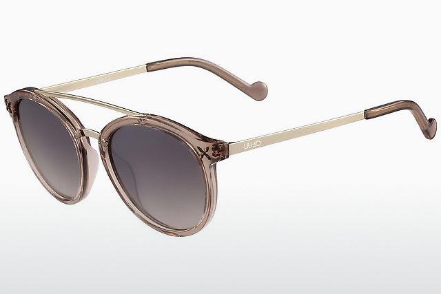 Acquista online occhiali da sole Liu Jo a prezzi concorrenziali c905dcfbfcc