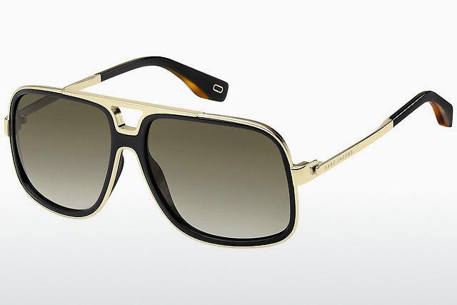 8d3f56aecc Acquista online occhiali da sole Marc Jacobs a prezzi concorrenziali