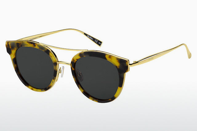 concorrenziali a occhiali Acquista 3 sole da online 054 prezzi qYxwg6C