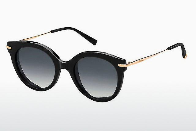 sole occhiali prezzi online a 6 concorrenziali da 789 Acquista q7g4ntBx