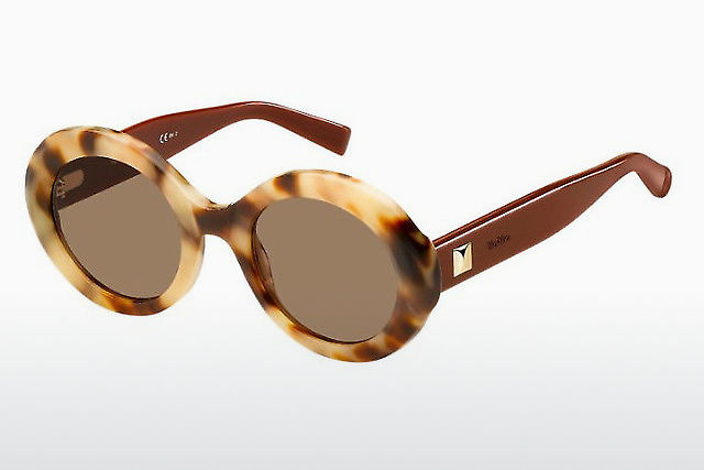 6 concorrenziali 789 a Acquista prezzi da occhiali sole online zxwRAOq