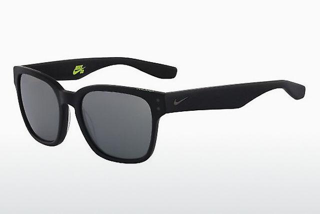 Acquista concorrenziali occhiali Nike online prezzi da a sole v6fvgR