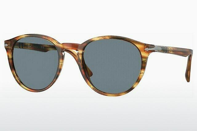 49b09684dd9 Acquista online occhiali da sole Persol a prezzi concorrenziali