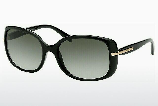 3a71bb46eee72e Acquista online occhiali da sole Prada a prezzi concorrenziali