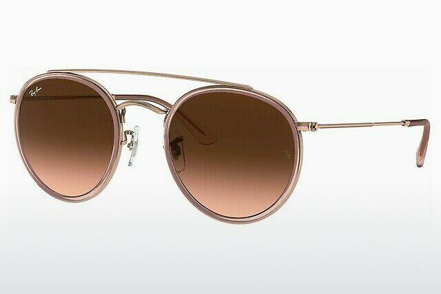 Acquista online occhiali da sole a prezzi concorrenziali (25.585 articoli) 8e285272d53aa